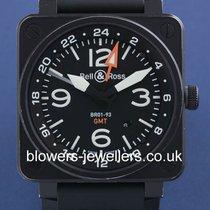 Bell & Ross BR01-93