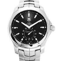 TAG Heuer Watch Link WJF211A.BA0570