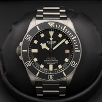 Tudor Pelagos LHD - Titanium - In-House Movement - 42mm - NEW...