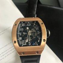 Richard Mille RM 010 RG