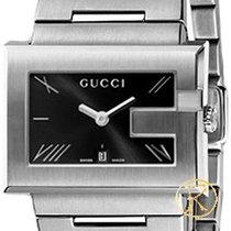 Gucci Ya100505