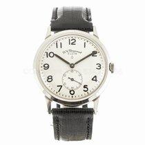 Elgin Watch (Sold As-Is)