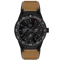 TAG Heuer Men's Connected  Modular 45  SBF8A8013.82FT6110...