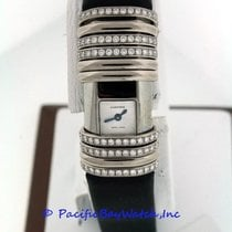 Cartier 2611 Declaration Pre-owned