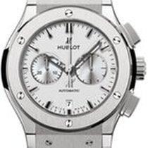 Hublot Classic Fusion Automatic Chronograph
