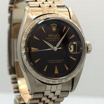 Rolex Datejust Ref. 6305