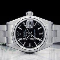 Rolex Date Lady 79190