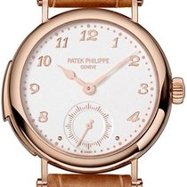 Patek Philippe 7000R-001 Grand Complications Ladies 33.7mm...
