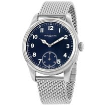 Montblanc 1858 Men's Watch