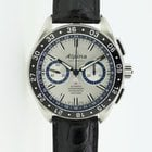 Alpina Alpiner 4 Chronograph Race for Water Limited Edition
