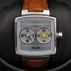 Louis Vuitton - Speedy Duo Jet - GMT - Excellent Condition