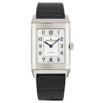 Jaeger-LeCoultre Reverso Classic Large Stainless Steel 45.6 x...