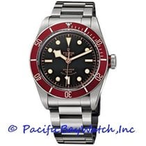 Tudor Heritage Black Bay 79220R-95740