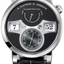 A. Lange & Söhne 140.029