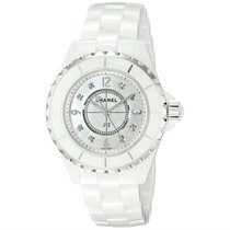 Chanel J12 H2422 Watch