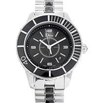 Dior Watch Christal CD11311FM001