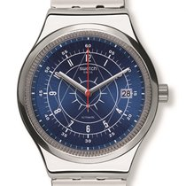 Swatch Sistem 51 Irony YIS401G SISTEM BOREAL