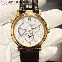 Van Cleef & Arpels HH2553