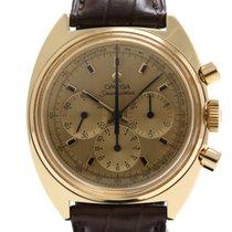 Omega Rare Vintage Speedmaster Chronograph