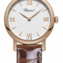 Chopard Classic 28mm Rose Gold 18k T