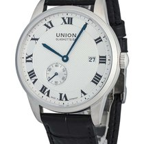 Union Glashütte 1893 D007.428.16.033.00