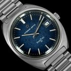 Eterna-Matic 1960's Eterna-Matic Kon Tiki 10 Vintage Watch...