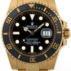 Rolex Submariner Date 116618 LN