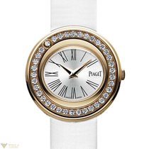 Piaget Possession Rose Gold Diamond Ladies' Watch