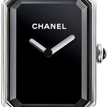 Chanel Premier H3250