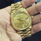Rolex Day Date - 40mm