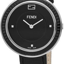 Fendi My Way F352031011