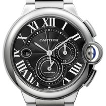 Cartier w6920077