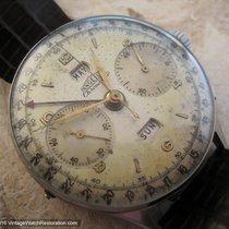 Angelus Chronodato Chronograph