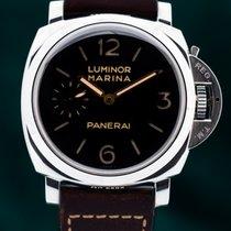 Panerai Luminor 1950 Marina, PAM 422, 3 Day´s