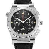 IWC Watch Ingenieur IW3815