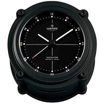 Wempe Chronometerwerke Maritim Navigator II CW550003