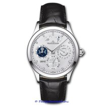 Jaeger-LeCoultre Master Eight Days Perpetual Q1613401