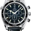 Omega Planet Ocean Chronograph