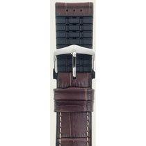 Hirsch Performance George braun 0925128010-2-22 22mm