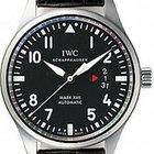 IWC Pilots Watch Mark XVII IW326501