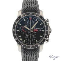 Chopard Mille Miglia Chronograph GMT Organization Edition