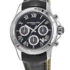 Raymond Weil Parsifal Men's Watch 7260-STC-00208