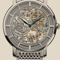 Patek Philippe Complicated Watches 5180