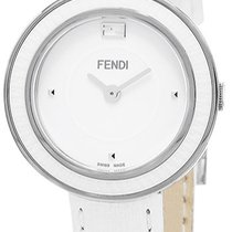 Fendi My Way F358024041