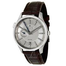 Zenith Men's Captain Dual Time Watch