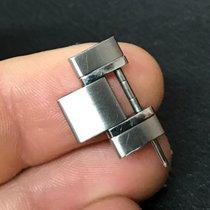 TAG Heuer Maglia link strap carrera steel acciaio