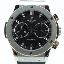 Hublot Fusion Chronograph 45 mm Titanium
