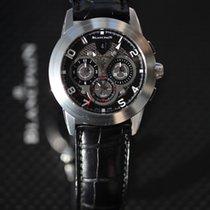 Blancpain L-Evolution Flyback Chronograph