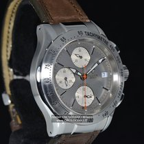 Tudor Chronautic Automatic Chronograph 79390 Scatola e Garanzia
