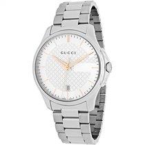 Gucci G-timeless Ya126442 Watch